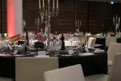 BSS 2008-2018 Scholarship Programme 10th Anniversary Gala Dinner