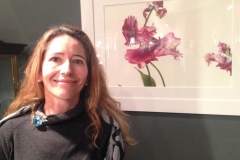 Exclusive private tour and champagne glass: The BADA Antiques & Fine Art Fair
