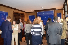 Sotheby's Private View