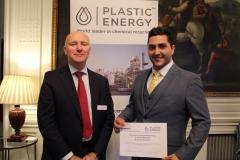 13.3.Plastic-Energy