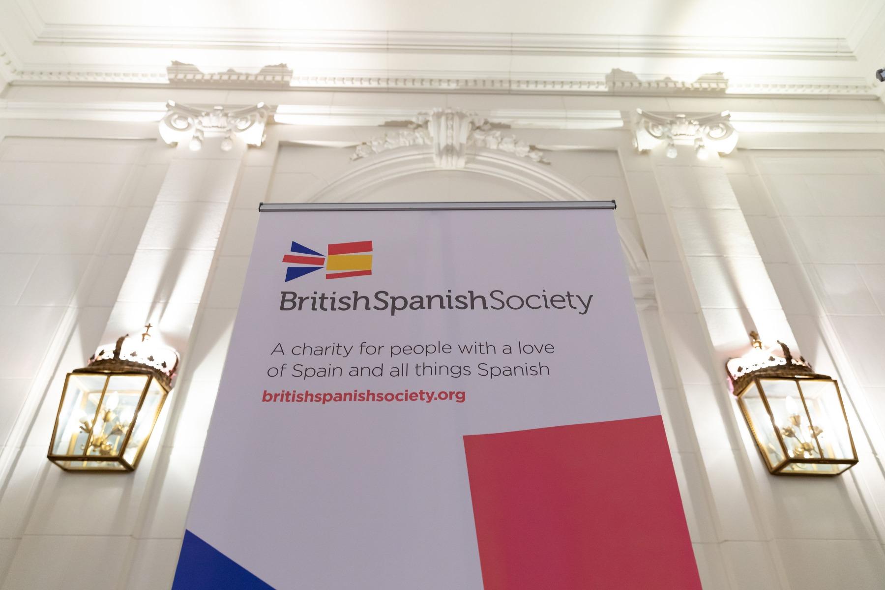 BSS_SpanishEmbassySept17-10