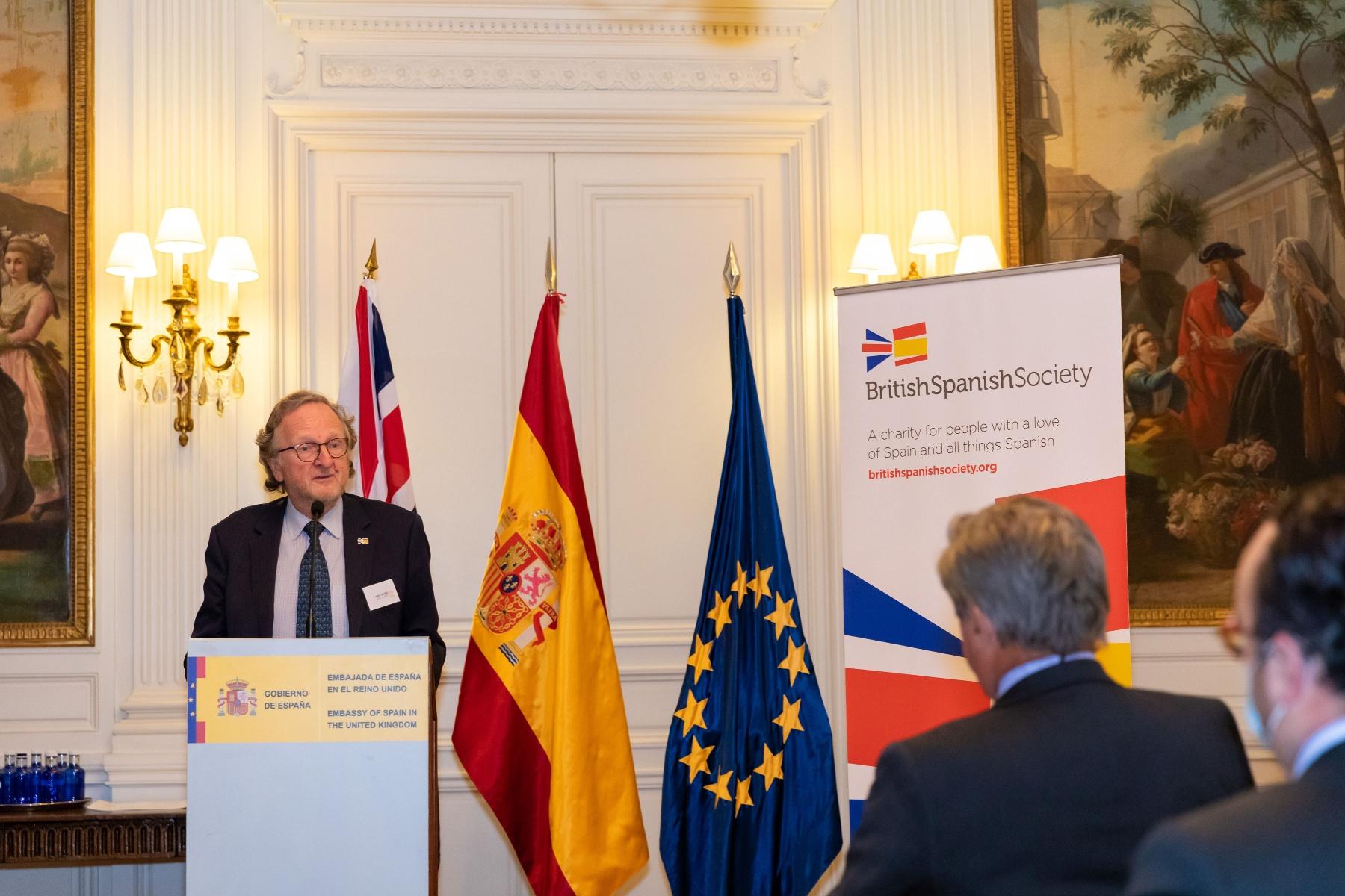 BSS_SpanishEmbassySept17-108