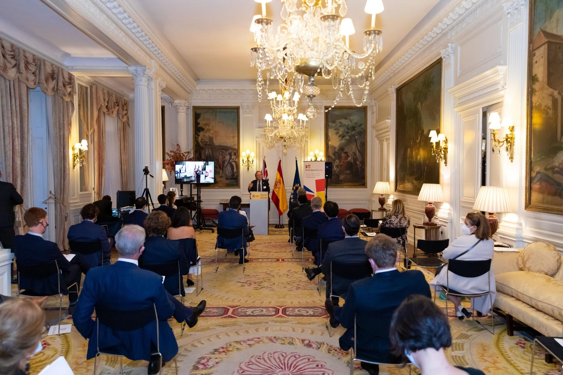 BSS_SpanishEmbassySept17-109