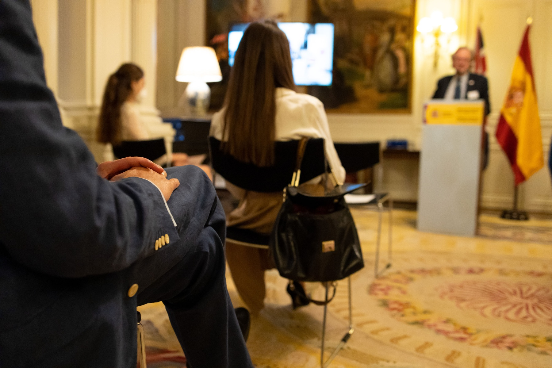 BSS_SpanishEmbassySept17-114