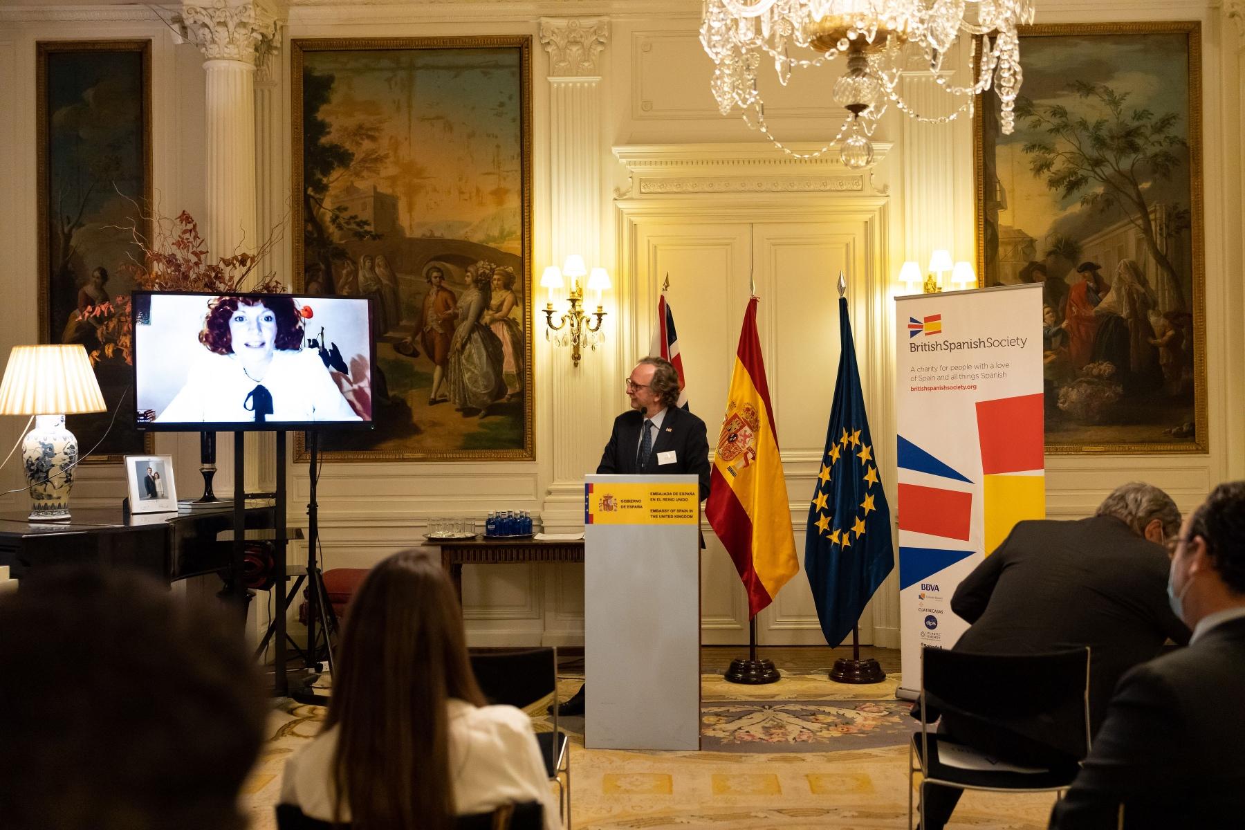 BSS_SpanishEmbassySept17-117