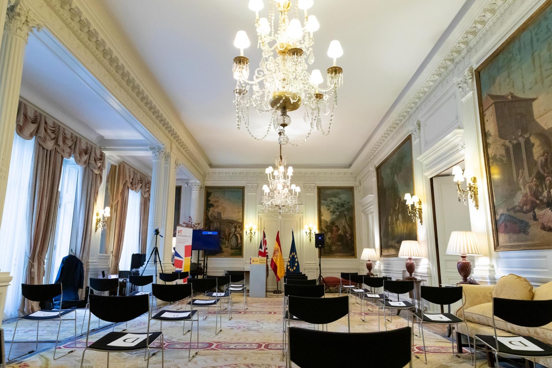 BSS_SpanishEmbassySept17-12