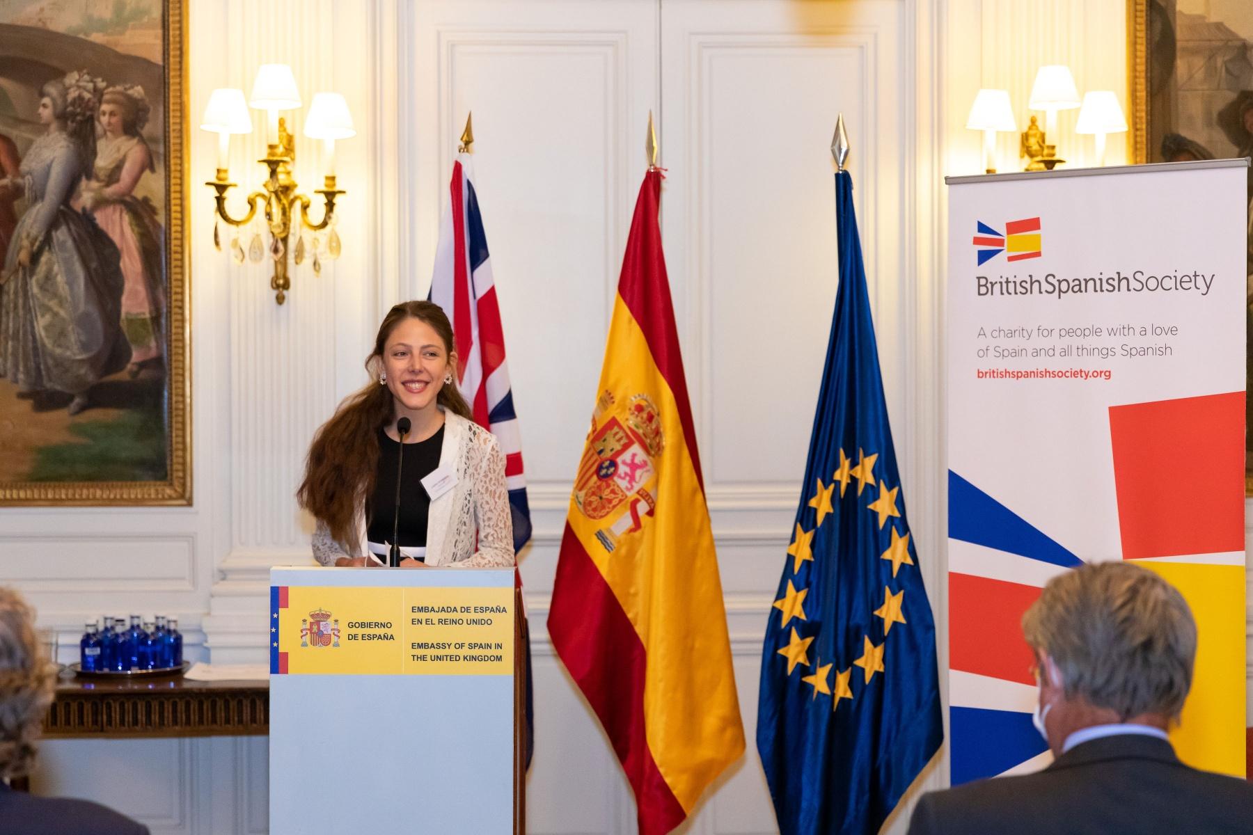 BSS_SpanishEmbassySept17-121