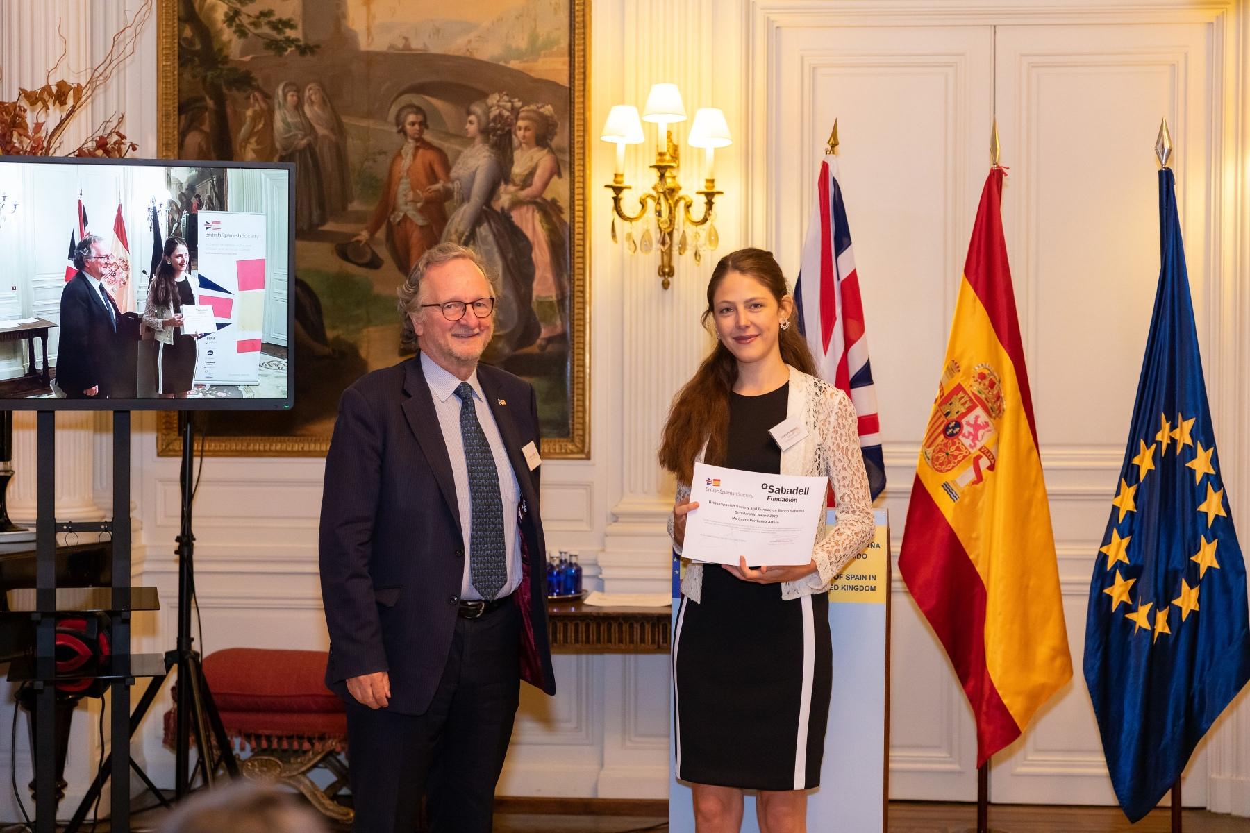 BSS_SpanishEmbassySept17-126