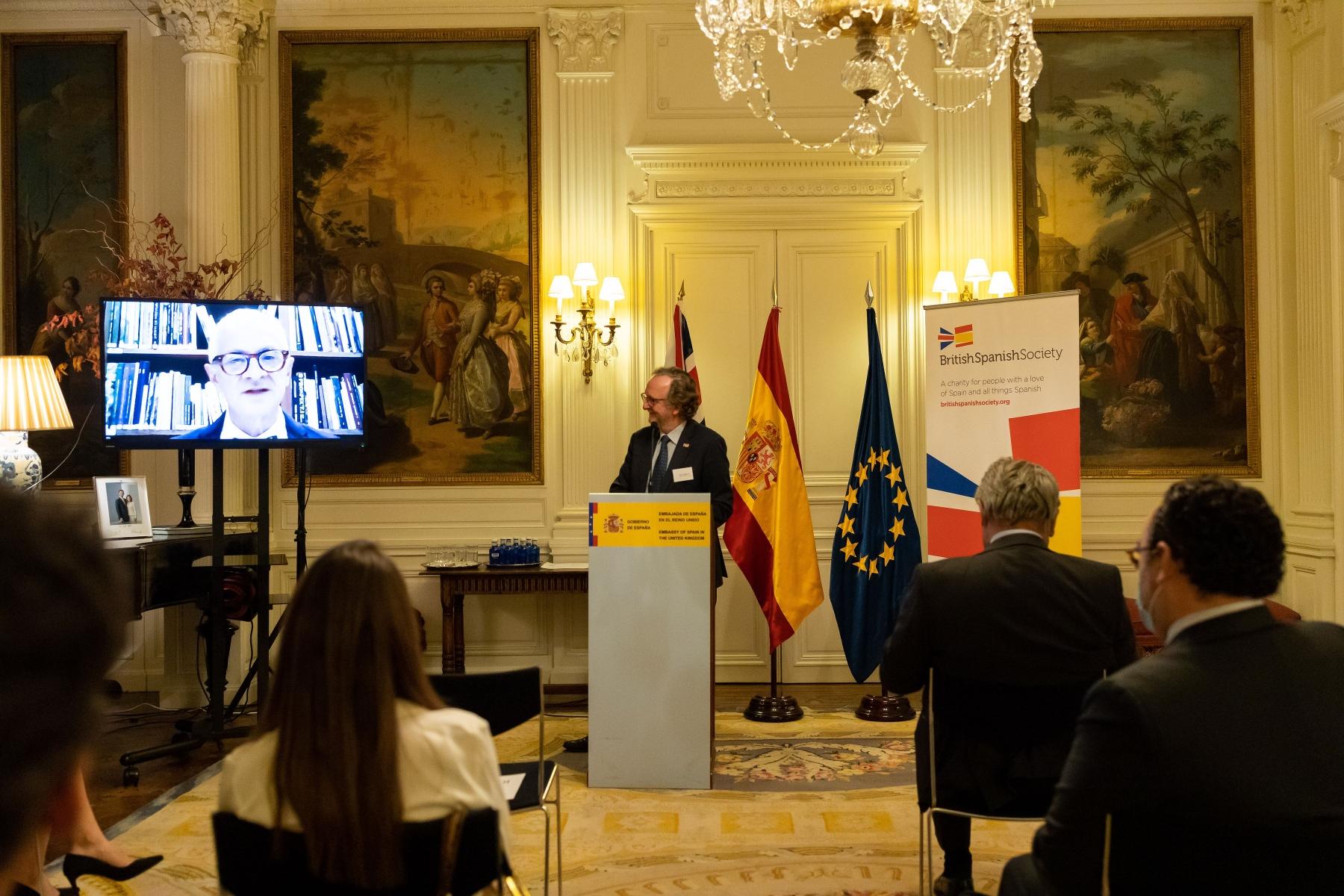 BSS_SpanishEmbassySept17-129