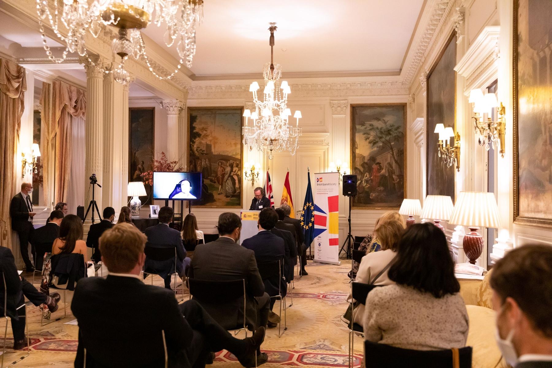 BSS_SpanishEmbassySept17-133