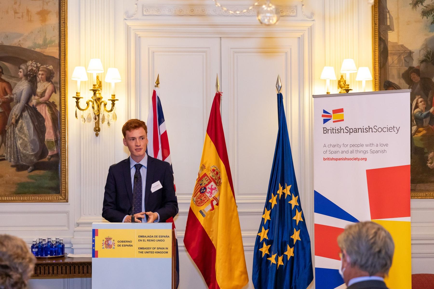 BSS_SpanishEmbassySept17-134