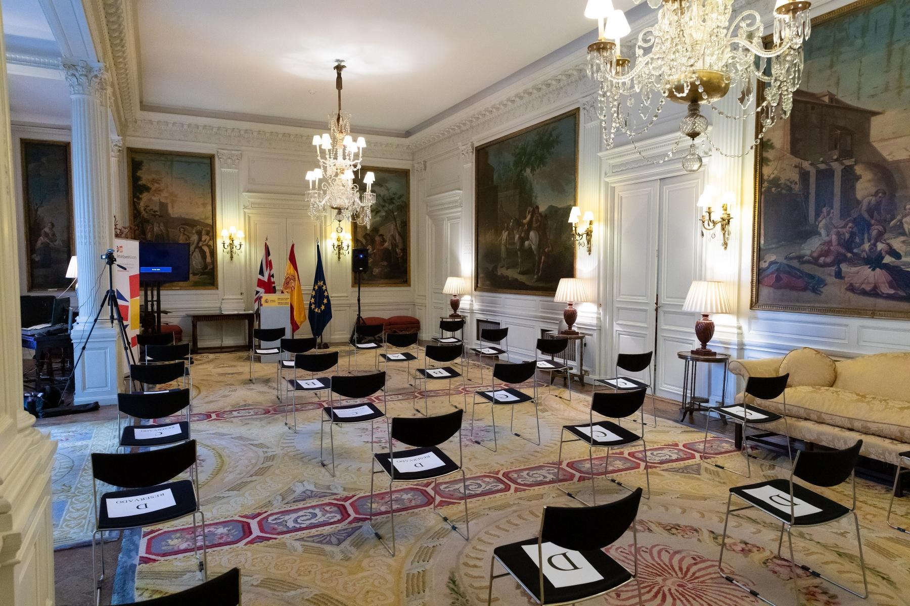 BSS_SpanishEmbassySept17-14