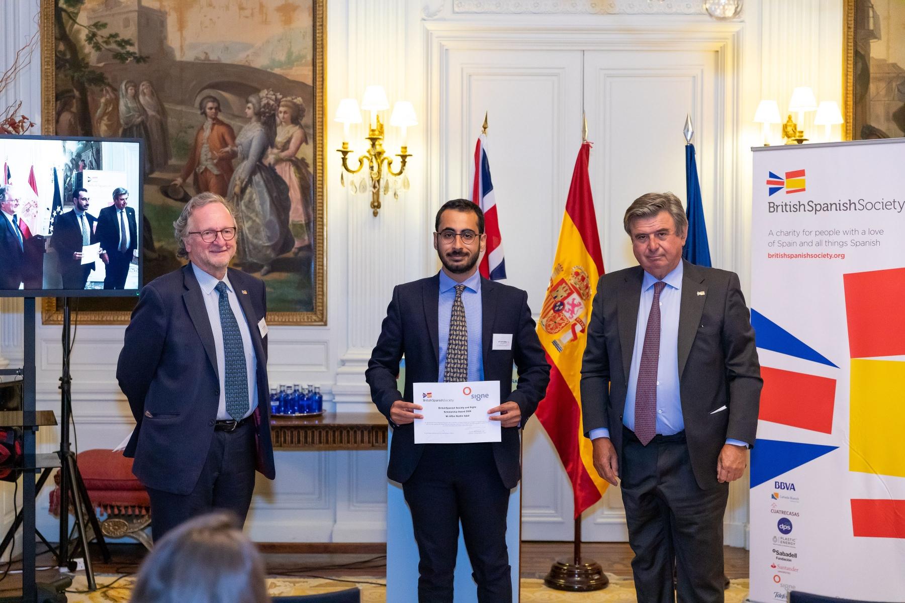 BSS_SpanishEmbassySept17-147