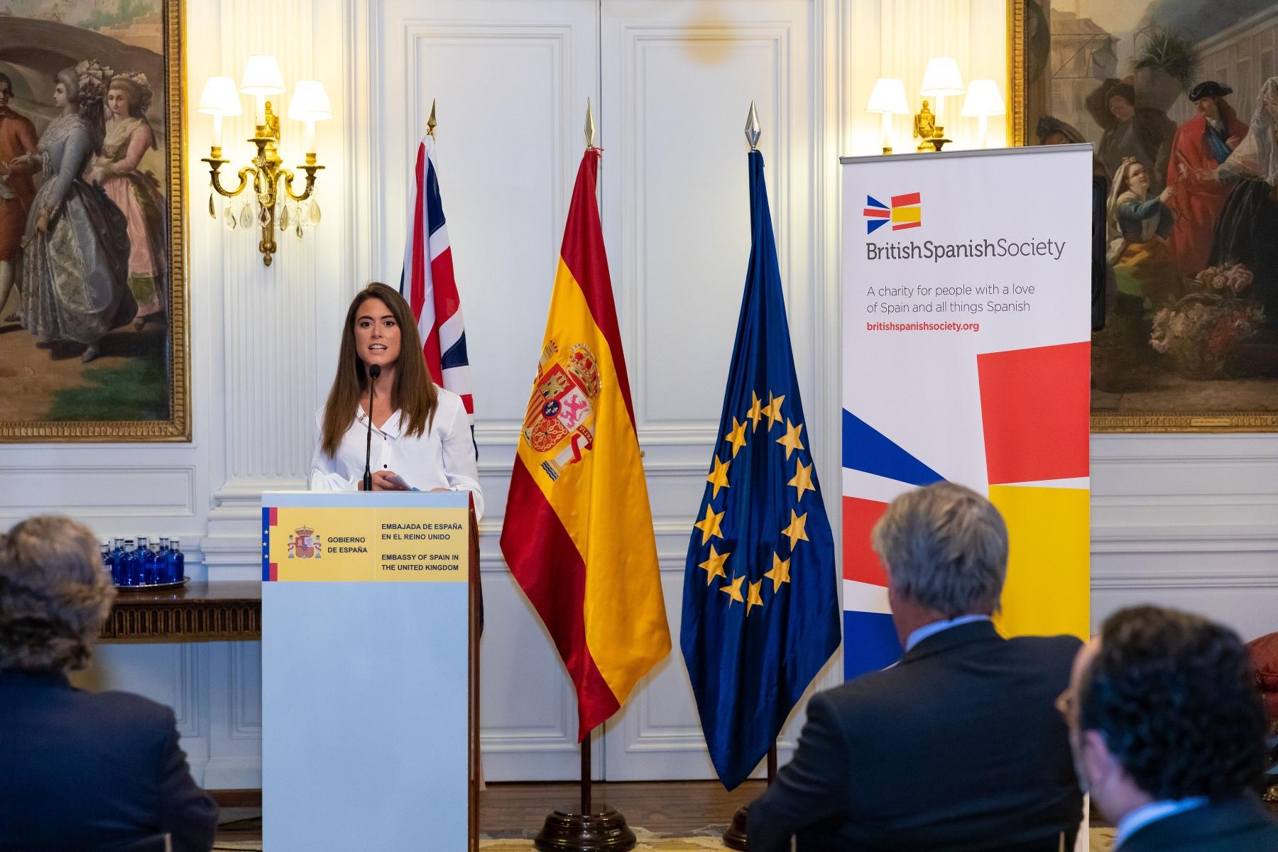 BSS_SpanishEmbassySept17-150