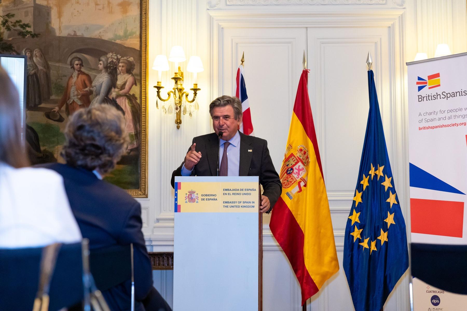 BSS_SpanishEmbassySept17-157
