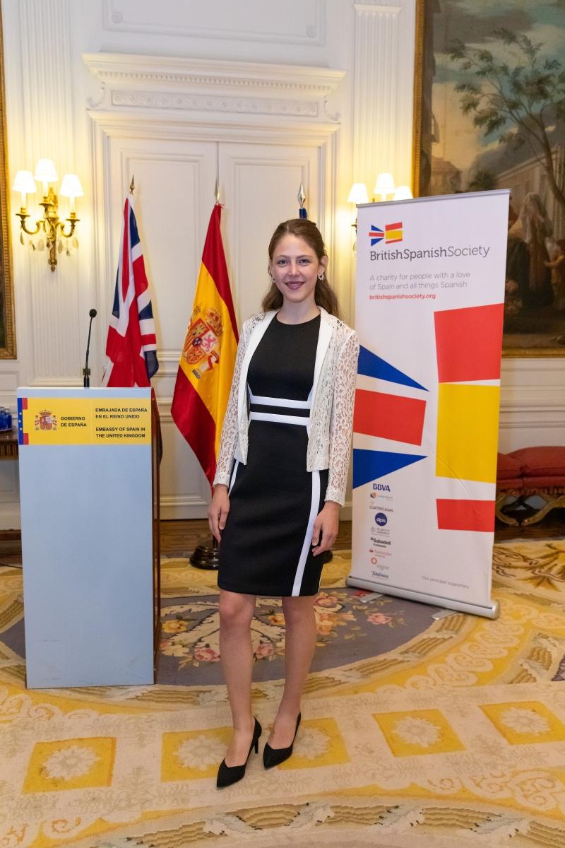 BSS_SpanishEmbassySept17-167