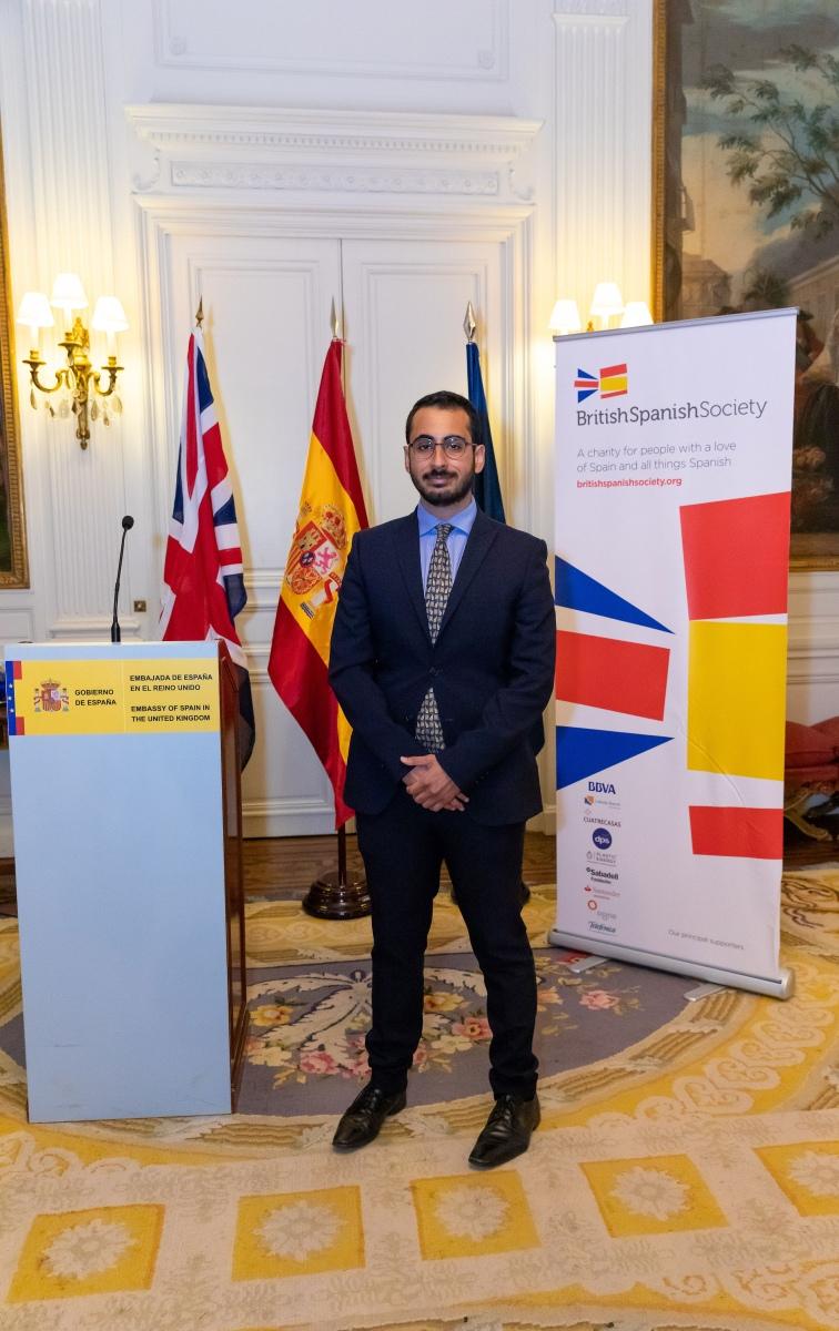 BSS_SpanishEmbassySept17-171