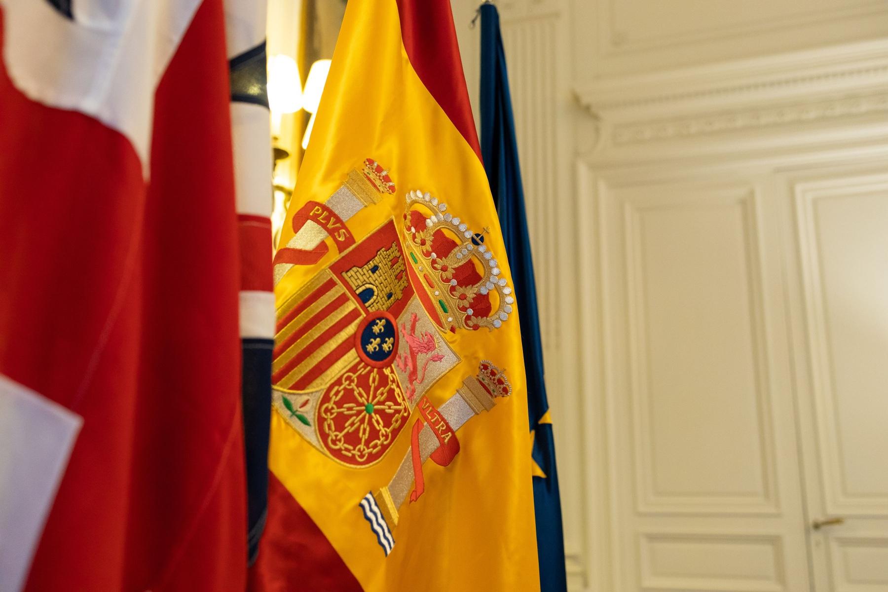 BSS_SpanishEmbassySept17-20