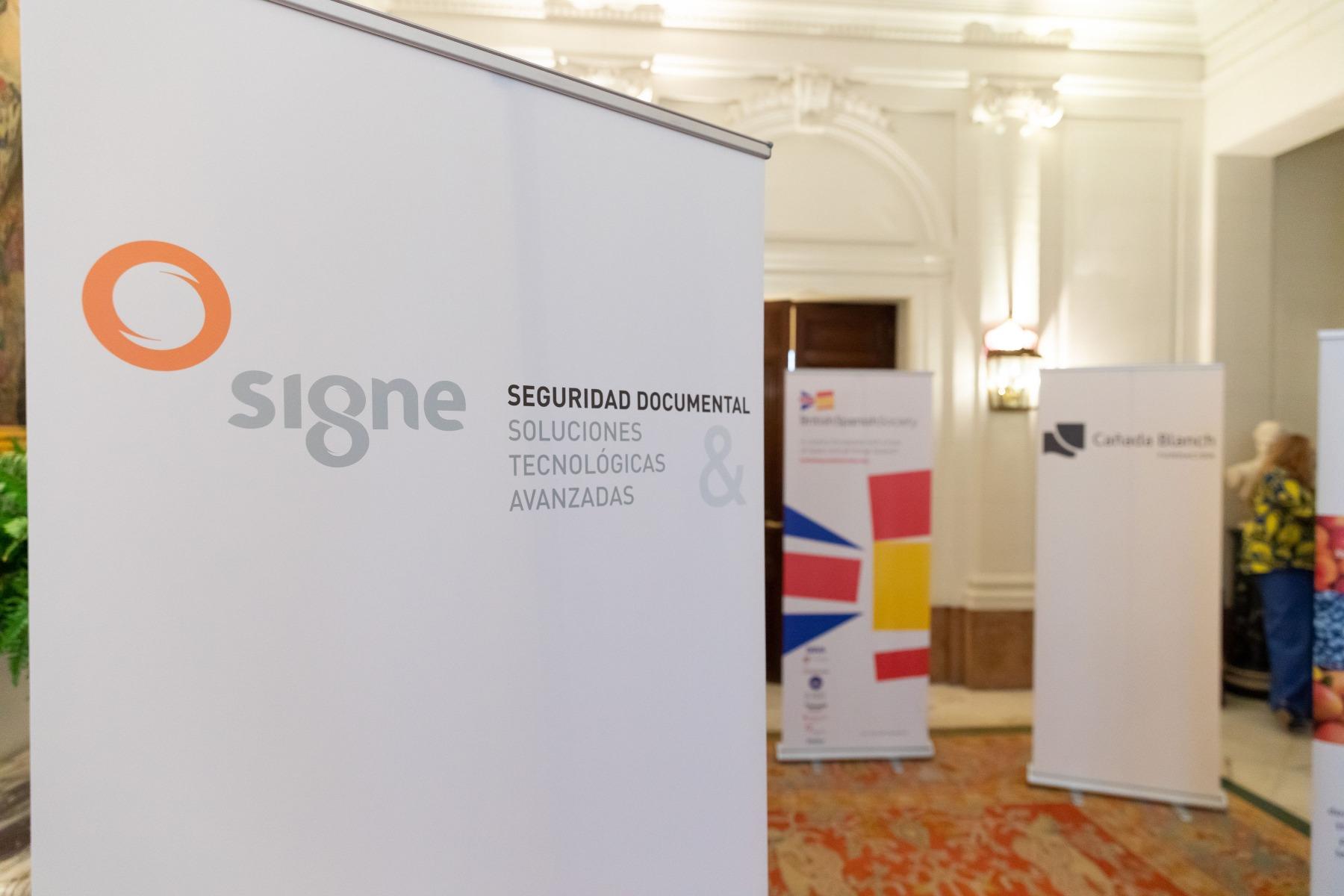 BSS_SpanishEmbassySept17-5