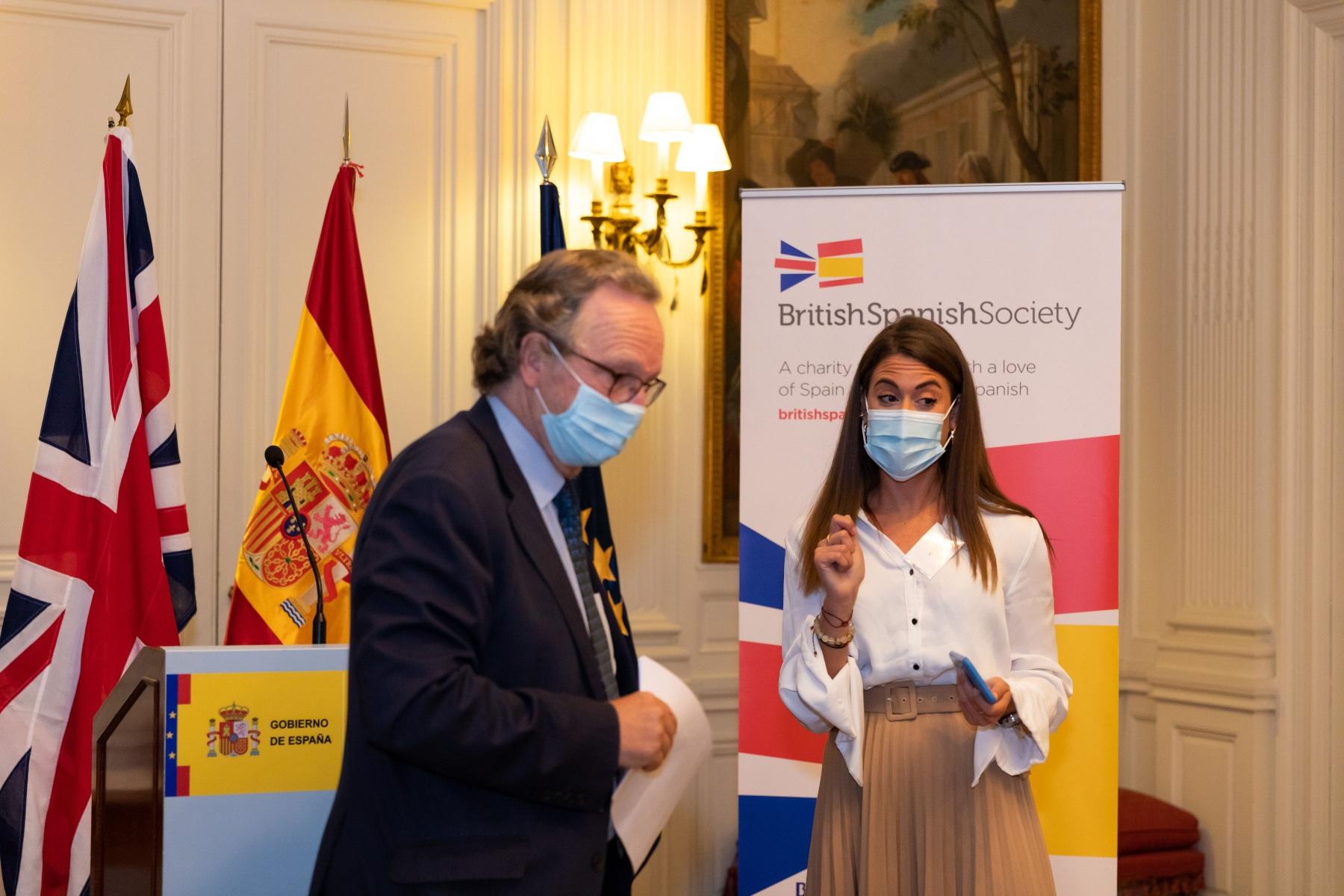 BSS_SpanishEmbassySept17-53