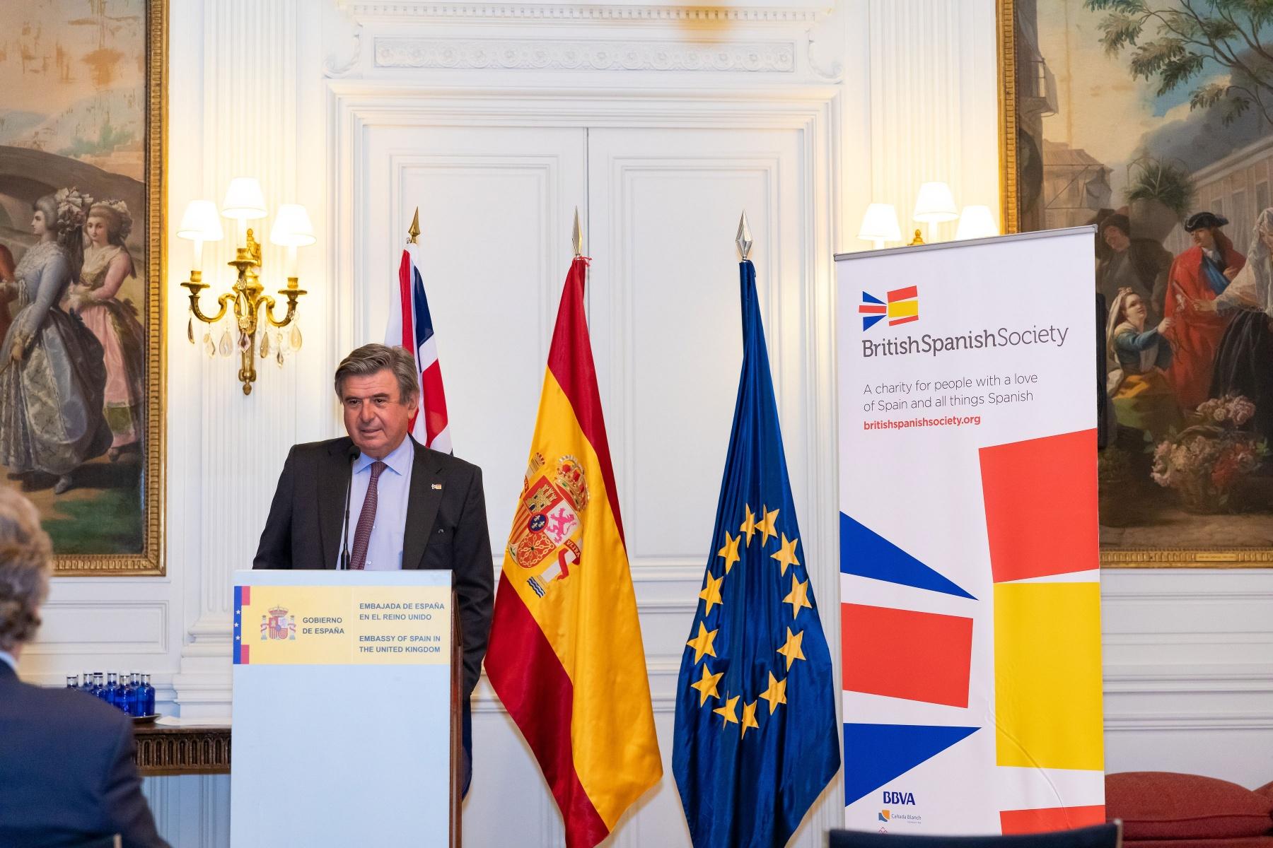 BSS_SpanishEmbassySept17-92
