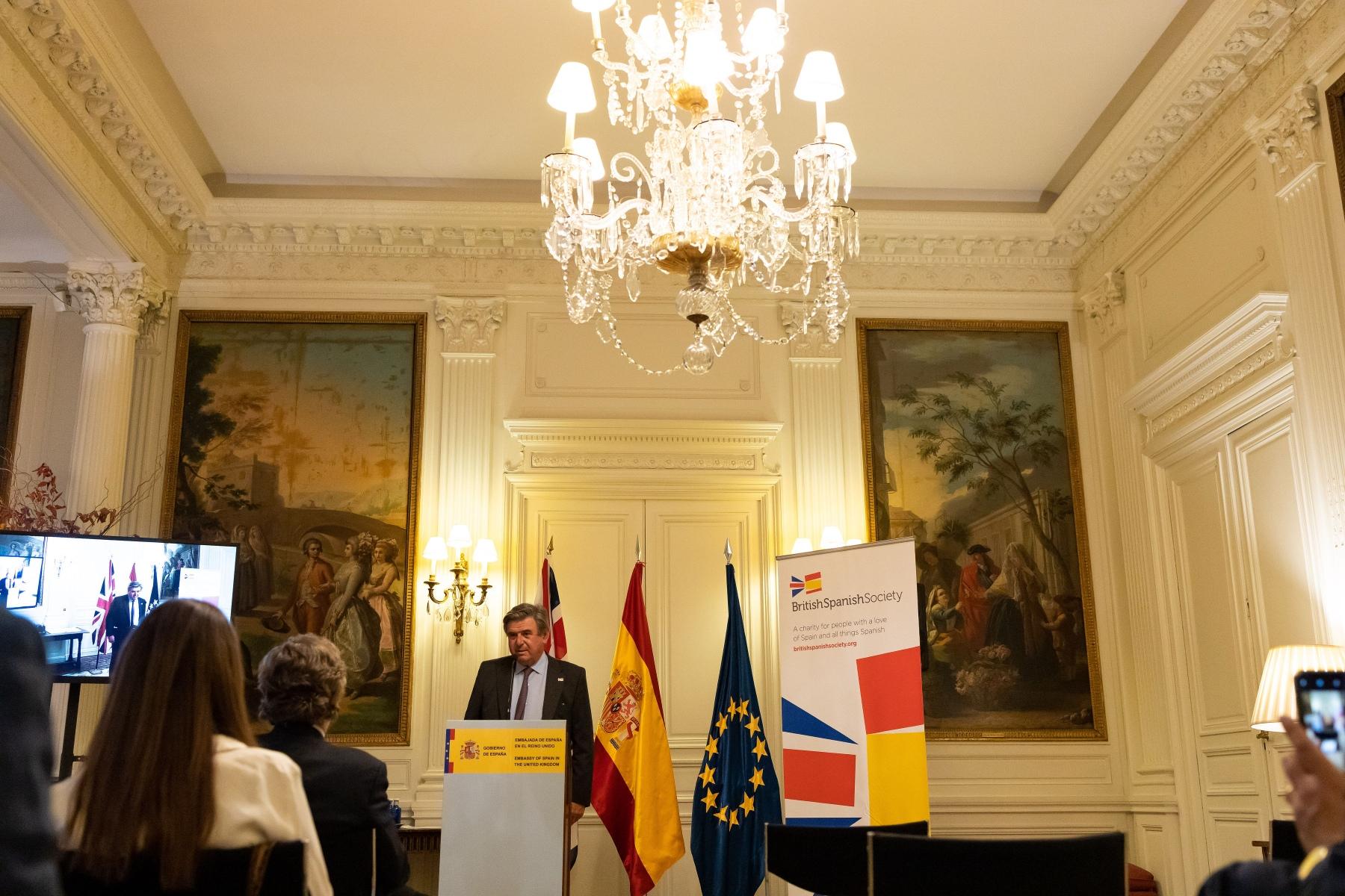 BSS_SpanishEmbassySept17-93