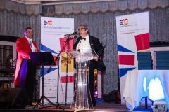 RoyalGala_TonioFigueira-268-BSS-Chairman-speech-1024x680