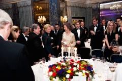 RoyalGala_TonioFigueira-347-Royal-Table-Federico-Trillo-1024x680