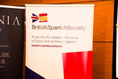 BritishSpanishSociety-87-1024x680