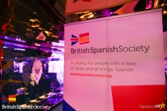 British Spanish Society @ Opium April 11th 2019  ©Paparazzi VIP Photography - www.paparazzivip.com - +44 7736282698 - info@paparazzivip.com