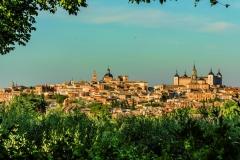 Trip to Toledo