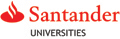 Santander_universities_rev_resized