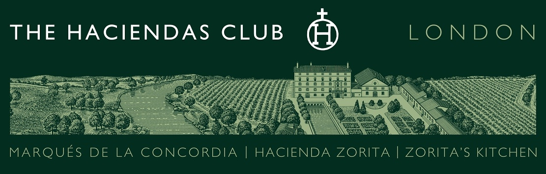 The-Haciendas-Club-London-Green1