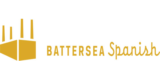 Logo_Yellow_Battersea-Spanish-(5)