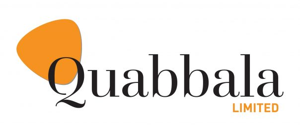 Quabbala_Logotipo_LONDON_MED (3)