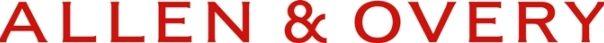 AO_Logo_RED_CMYK jpg(1)