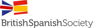 British Spanish Society